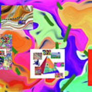 6-19-2015dabcdefghijklmnopqrtuvwxyzabcde Art Print