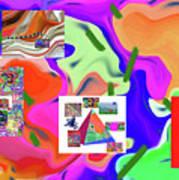 6-19-2015dabcdefghijklmnopqrtuvwxyzabcdef Art Print