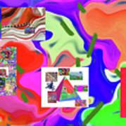 6-19-2015dabcdefghijklmnopqrtuvwxyzabcdefg Art Print