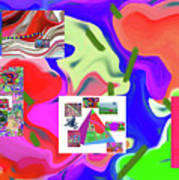 6-19-2015dabcdefghijklmnopqrtuvwxyzabcdefgh Art Print