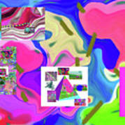 6-19-2015dabcdefghijklmnopqrtuvwxyzabcdefghijk Art Print