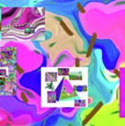 6-19-2015dabcdefghijklmnopqrtuvwxyzabcdefghijklm Art Print