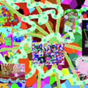 6-19-2015eabcdefghijklmnop Art Print