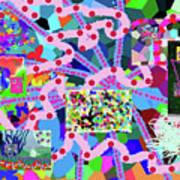 6-19-2015eabcdefghijklmnopqrtuvwxyzabcdefghi Art Print