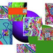 6-20-2015gabcdefghijklmnopqrtuvwxyzabcdefgh Art Print