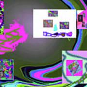 6-3-2015babc Art Print