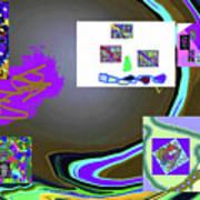 6-3-2015babcdefg Art Print