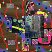 7-17-2057e Art Print