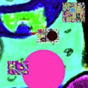 7-20-2015dabcdefghijklmnop Art Print