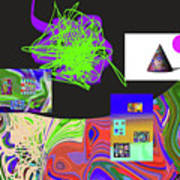 7-20-2015gabcdefgh Art Print