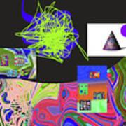 7-20-2015gabcdefghij Art Print
