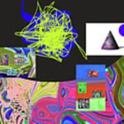 7-20-2015gabcdefghijk Art Print