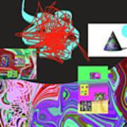 7-20-2015gabcdefghijklmnopqr Art Print