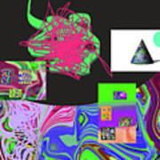 7-20-2015gabcdefghijklmnopqrtuv Art Print