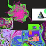 7-20-2015gabcdefghijklmnopqrtuvw Art Print