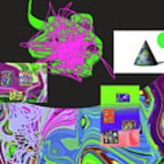7-20-2015gabcdefghijklmnopqrtuvwx Art Print