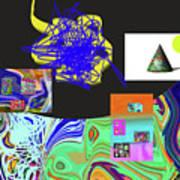 7-20-2015gabcdefghijklmnopqrtuvwxyzabcde Art Print