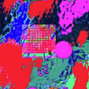 7-24-2015cabcdefghijklmnopqrtuvwxyzabcdefghijklm Art Print