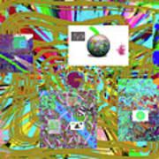 7-25-2015abcdefghijklmnopqr Art Print
