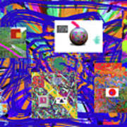 7-25-2015abcdefghijklmnopqrtuvwxyzabcdefghi Art Print