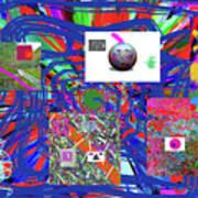 7-25-2015abcdefghijklmnopqrtuvwxyzabcdefghijkl Art Print