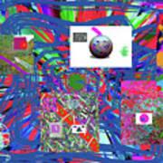 7-25-2015abcdefghijklmnopqrtuvwxyzabcdefghijklm Art Print