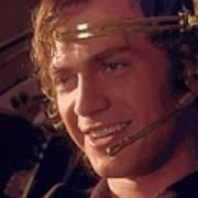 Movies Star Wars Art Art Print