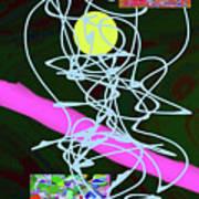 8-1-2015abcdef Art Print