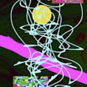 8-1-2015abcdefgh Art Print