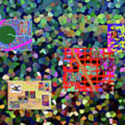 8-12-2057l Art Print