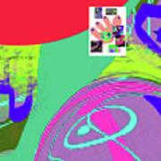 8-14-2015fabcde Art Print