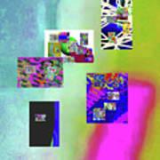 8-15-2016b Art Print