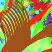 8-27-2015cabcdefghijklmnopqrtuv Art Print