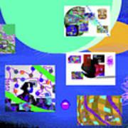 8-7-2015babcdef Art Print