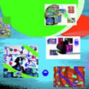 8-7-2015babcdefghi Art Print