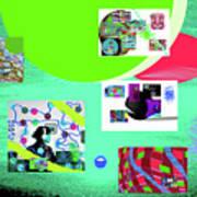 8-7-2015babcdefghijklm Art Print