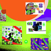 8-7-2015babcdefghijklmnopqrtu Art Print