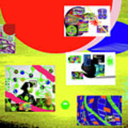 8-7-2015babcdefghijklmnopqrtuvw Art Print