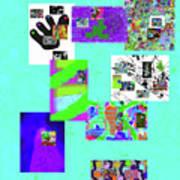 8-8-2015babcdefg Art Print