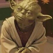 Movies Star Wars Poster Art Print