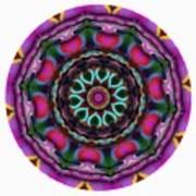808-04-2015 Talisman Art Print