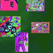 9-12-2015c Art Print