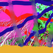 9-12-2057c Art Print