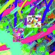 9-18-2015eabcdefghijklmnopqrtu Art Print
