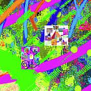9-18-2015eabcdefghijklmnopqrtuvwxy Art Print