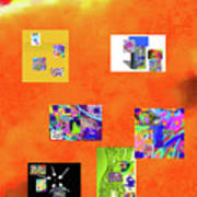 9-6-2015habcdefghijklmnopqrtuv Art Print