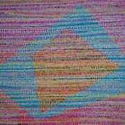 Mobius Band Art Print