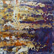 Abstract  4711 Art Print