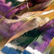 Abstract 513 Art Print