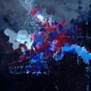 Abstract 77902171 Art Print